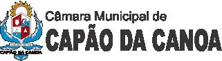 Câmara Municipal de Capão da Canoa - RS